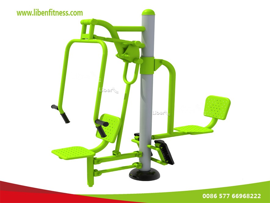 Multi function combained outdoor sporting equipment for sale for Outdoor tools for sale