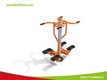 crazy body building fitness equipment outdoor sport fitness equipment