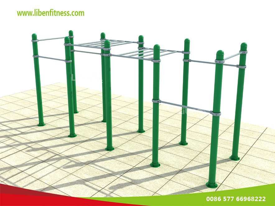 outdoor fitness equipment supplier free for designs